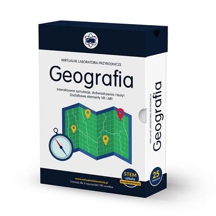 Multilab geografia-aktywna-tablica