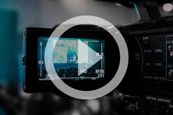 filmy instruktażowe z zakresu obsługi monitorów interaktywnych zakupionych z dofinansowania programu aktywna tablica