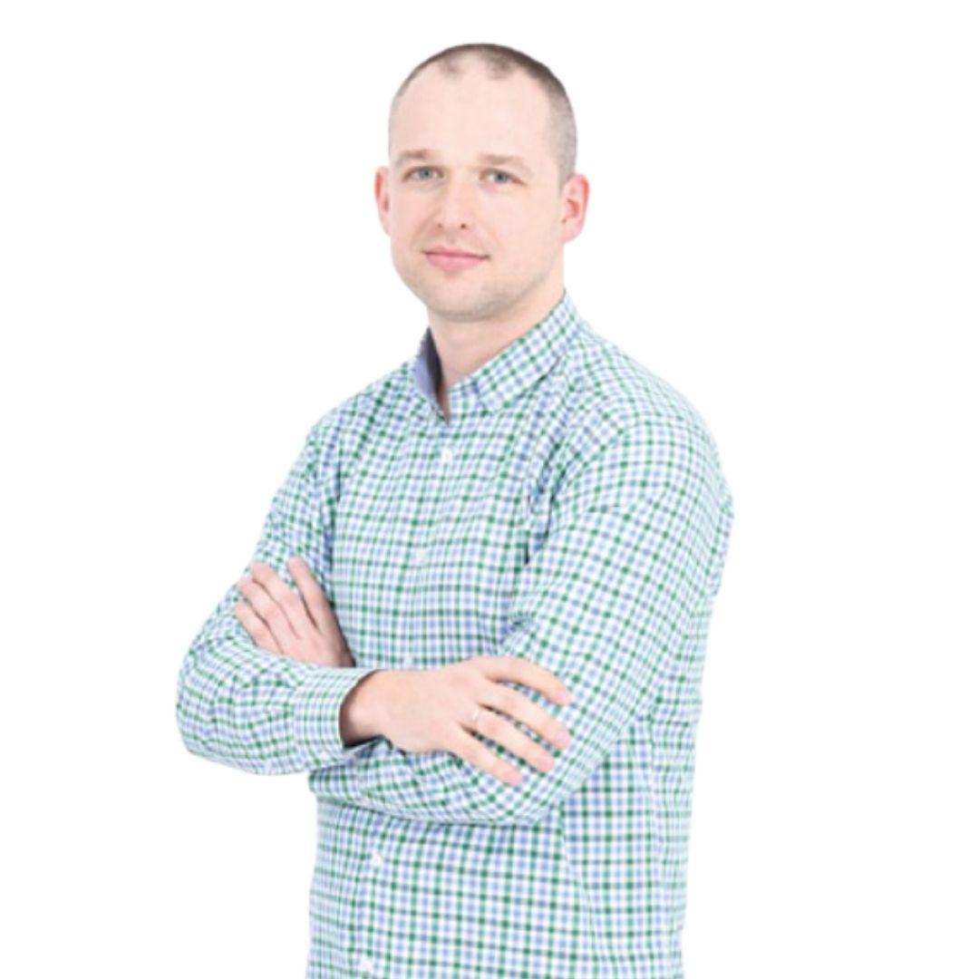 piotr waś ekspertr ds programu aktywna tablica i ekspert ds monitorów interaktywnych