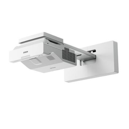 Aktywna tablica sprzęt i akcesoria - projektor2