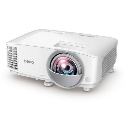 Aktywna tablica sprzęt i akcesoria - projektor3