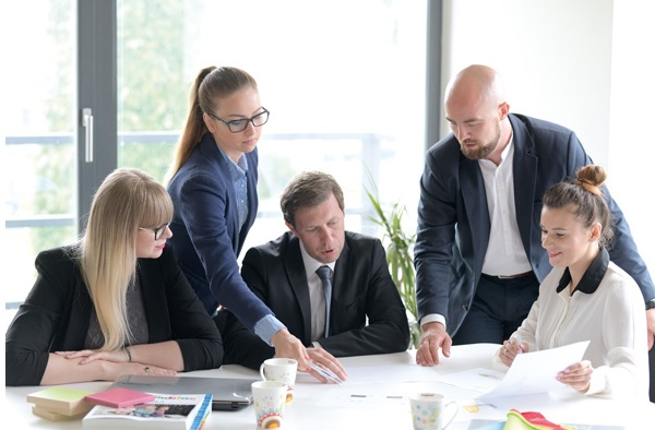 Konsultanci do spraw projektu Aktywna Tablica 2021